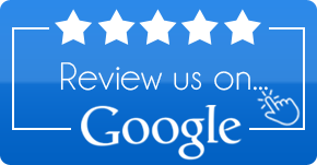 Kia Trinidad - Google Reviews